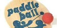 Clackers & Paddle Ball