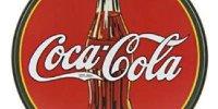 Coca Cola Classic Tins