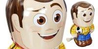 Pixar Toy Story Toys