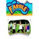 Fantastic Fingertip Flyer Flarble 16 Set