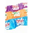 ZotZ the Original Fizzy Candy Set includes 12 Pieces