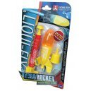 AquaZone Water Rocket Science Space Set