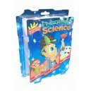 Fingerprint Science Lab Scientific Explorer
