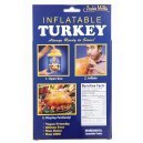 Inflatable Turkey Holiday Blow Up Food