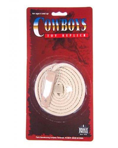 Cowboy Lasso Trick Rope