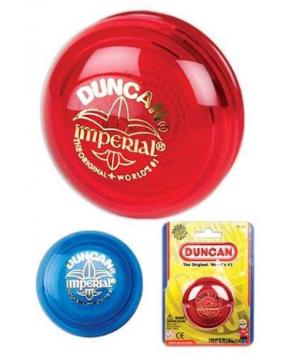 Duncan Imperial YoYo Original