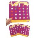 Interstate Bingo USA Game Set of 2
