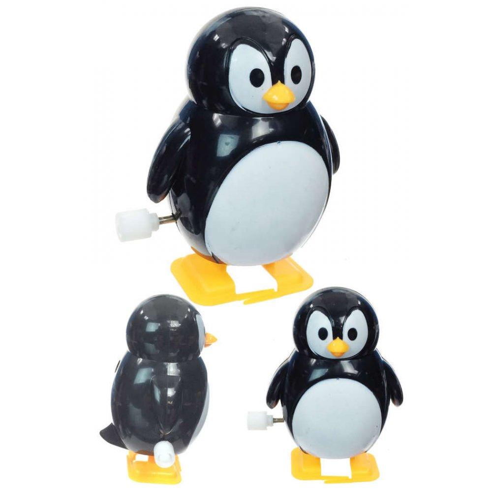 https://www.tintoyarcade.com/image/cache/data/product/Images_5100_5199/TTA5100-Penguin-Windup-01-1000x1000.jpg