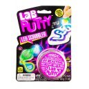 Color Changing Lab Putty with LED Scribbler