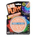 Heat Changing Lab Putty Purple to Blue