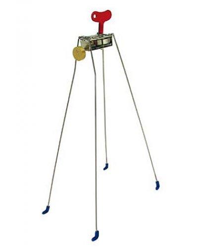 Long Legs Critter Kikkerland