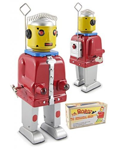 Mr Robot Mechanical Brain Red Colors