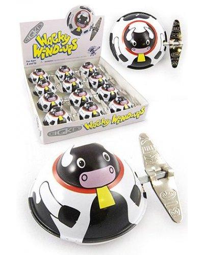 Moo Moo Cow Wholesale Dozen