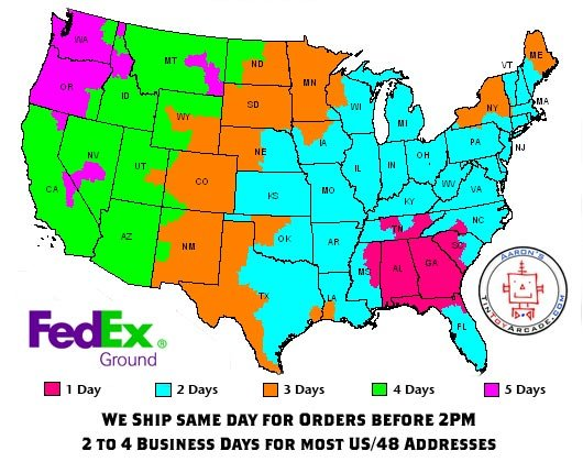 Fedex_TTA_map.jpg